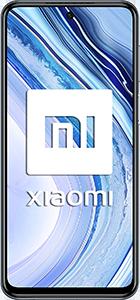 Redmi Note 9 Pro DIspositivo