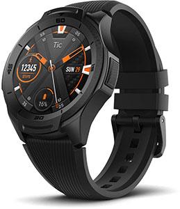 Reloj Inteligente Ticwatch S2