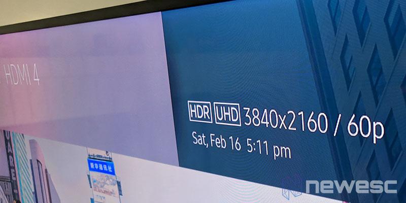 Review Smart TV Box Amazon Fire Stick 4K video en 4K HDR 2
