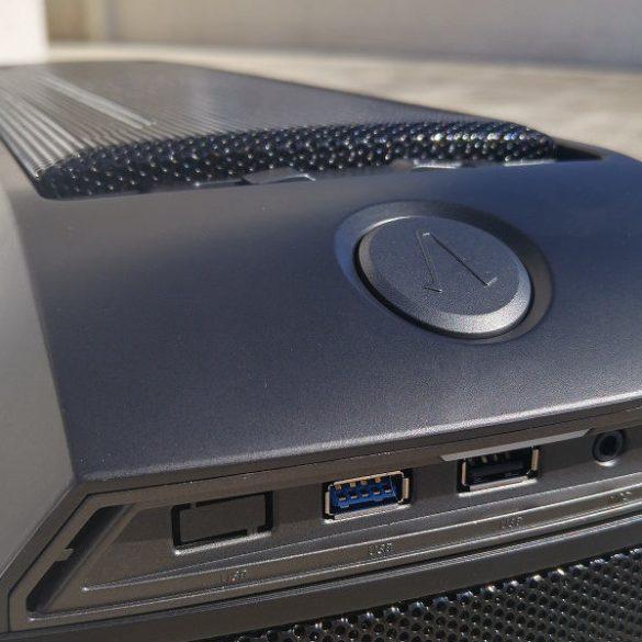 Review Antec-GX330-4