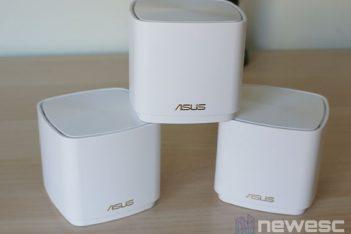 Review Asus XD4 Portada