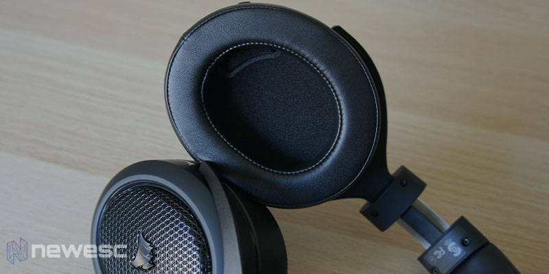 Review Corsair HS70 Bluetooth 3