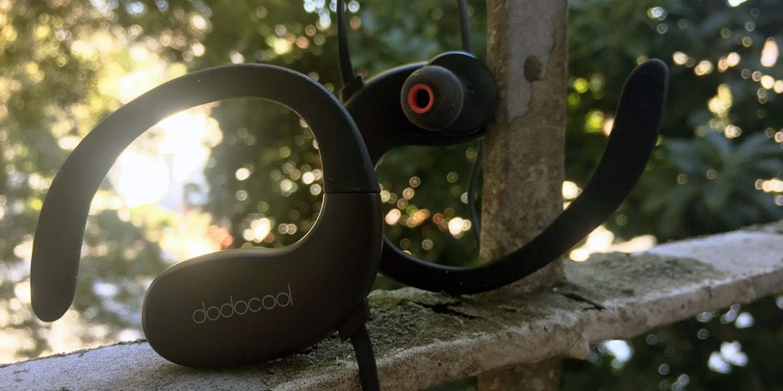 Review Dodocool DA143