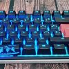 Review Ducky One 2 RGB teclado completo