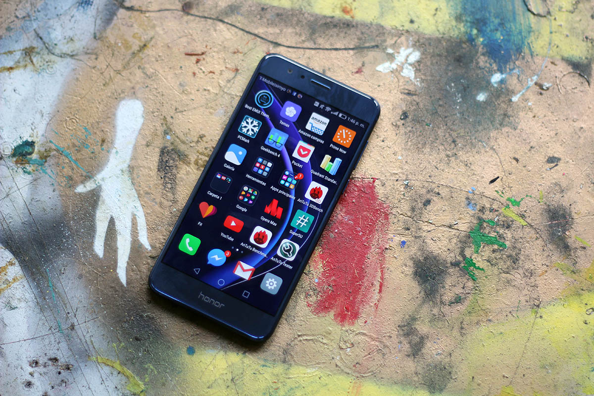 review-honor-8-smartphone