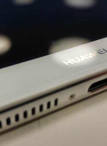review-huawei-mate-9