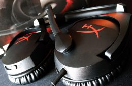 review-hyperx-cloud-stinger-newesc