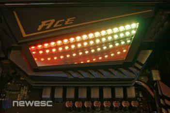 Review MEG X570 ACE Portada 3