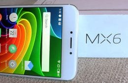 Review Meizu MX6 NewEsc portada (FILEminimizer)