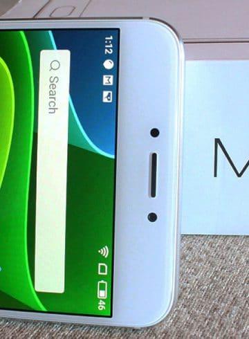 Review Meizu MX6 NewEsc portada (FILEminimizer)