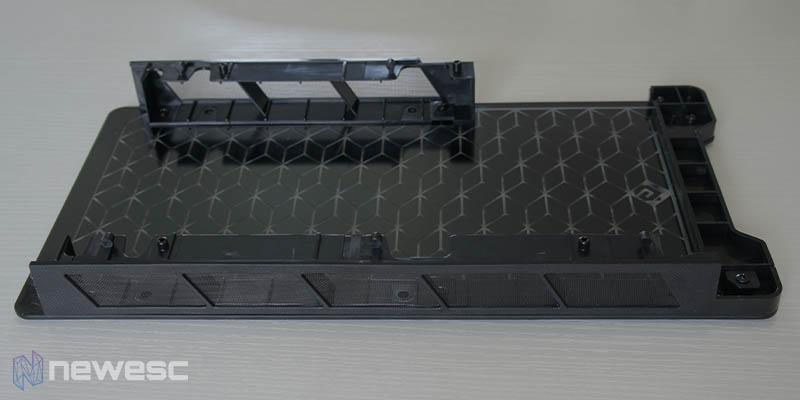 Review Metallic Gear Neo G Mini V2 3 2