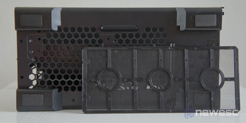 Review Metallic Gear Neo G Mini V2 6