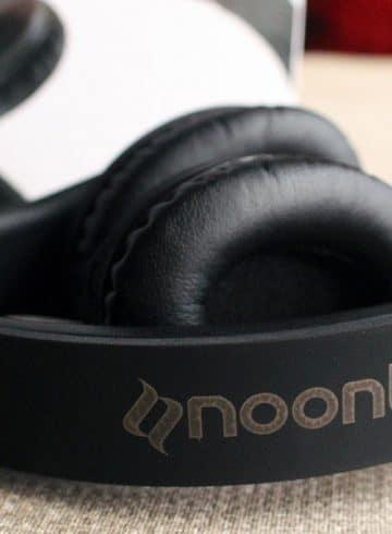 Review Noontec Zoro II Wireless NewEsc portada