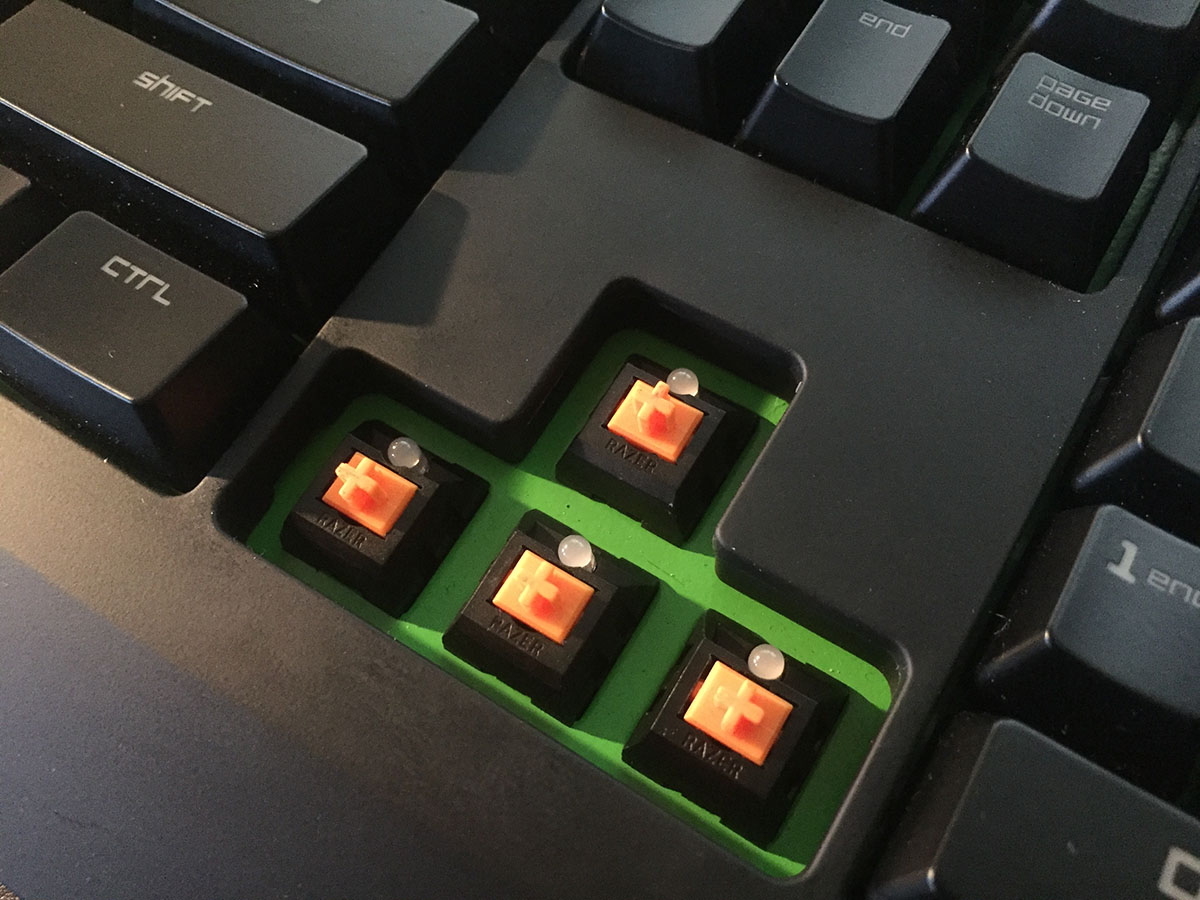 review-razer-blackwidow-2014-switches