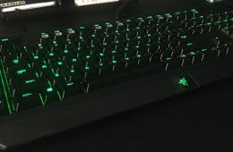 review-razer-blackwidow-2014-wallpaper