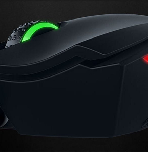 review-razer-diamonback