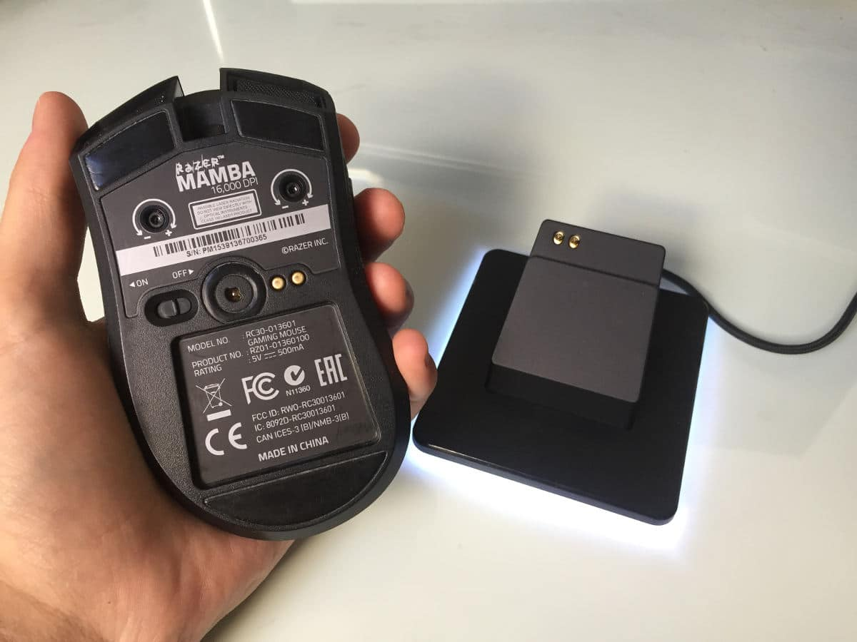 review-razer-mamba-wireless-click-force