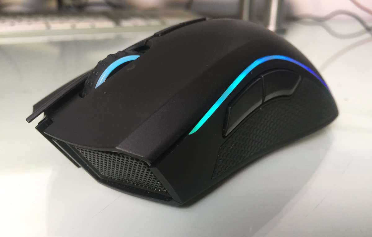 review-razer-mamba-wireless-raton