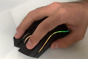 review-razer-mamba-wireless-wallpaper