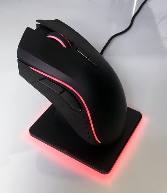 review-razer-mamba-wireless-base-de-carga