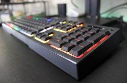 Review Razer Ornata Chroma wallpaper