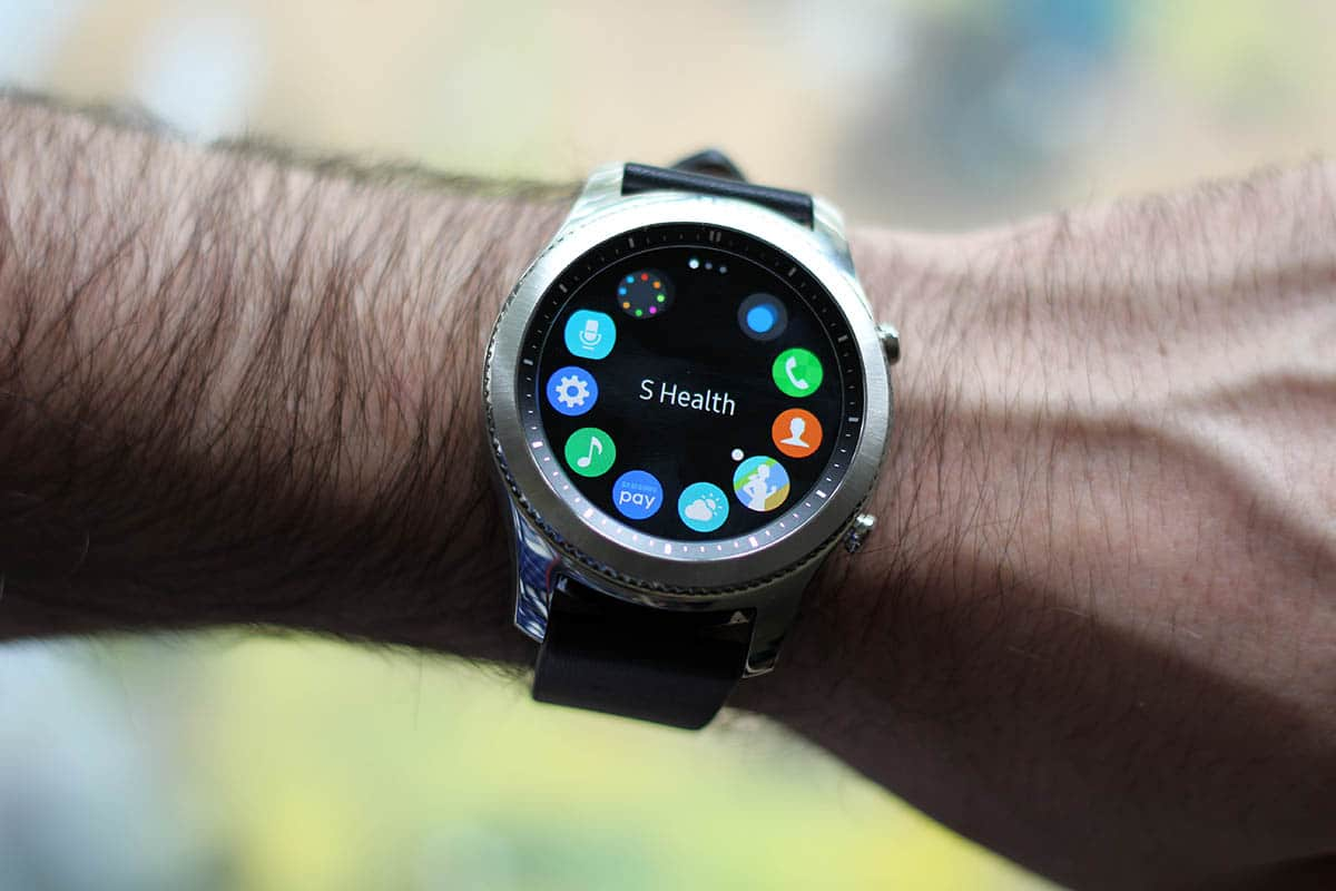 review-samsung-gear-s3-apps