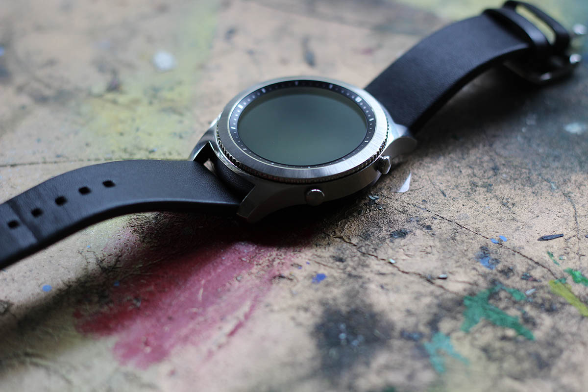 review-samsung-gear-s3-design