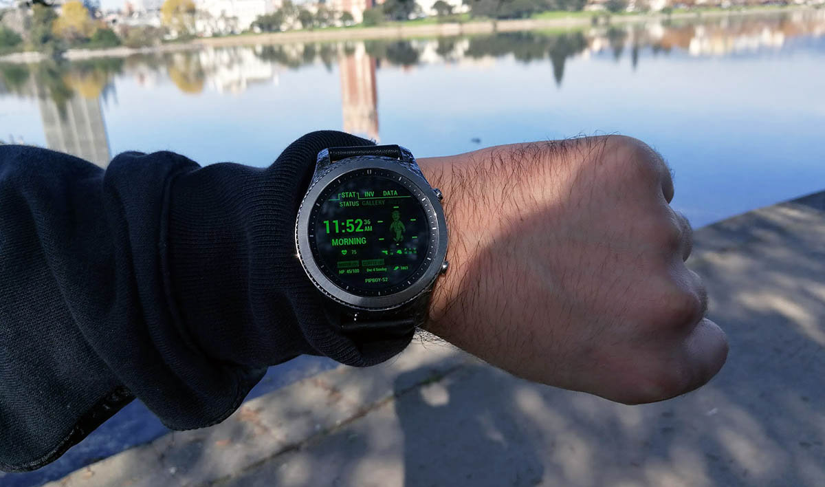 Review-Samsung-Gear-S3-Fallout