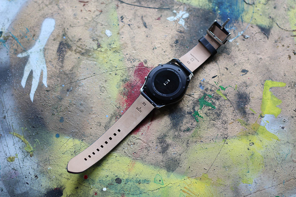 review-samsung-gear-s3-sensor