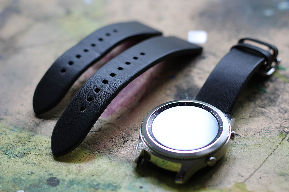 review-samsung-gear-s3-correas