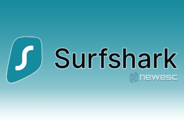 Review Surfshark VPN