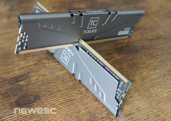 Review T Create Expert 64GB Portada