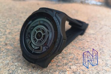 Review-TicWatch-S2