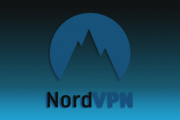 Review VPN NordVPN