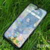Review Xiaomi Mi 9 Wallpaper