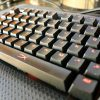 Review teclado HyperX Alloy Elite NewEsc general 2