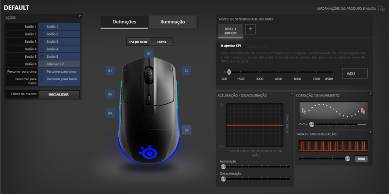 Rival3 Engine3