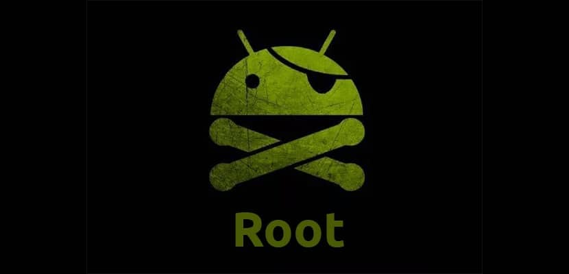 Root Android Móviles