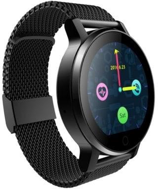 SMA – 09 smartwatch chinos