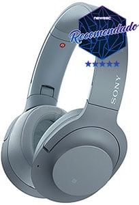 SONY WHH900N Cascos bluetooth