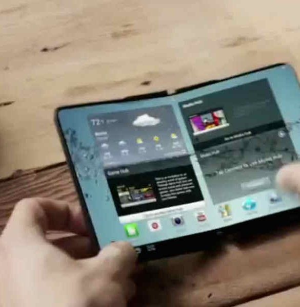 samsung-flexible-display-prototype