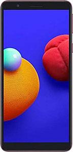 Samsung Galaxy A01 Core moviles menos de 100 euros