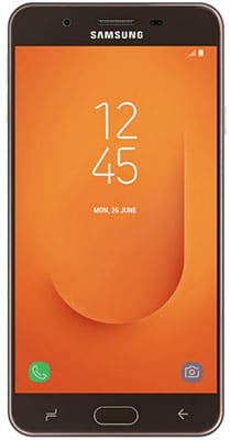 Samsung Galaxy J7 Prime 2 dispositivo