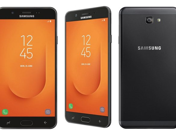 Samsung Galaxy J7 Prime 2 wallpaper