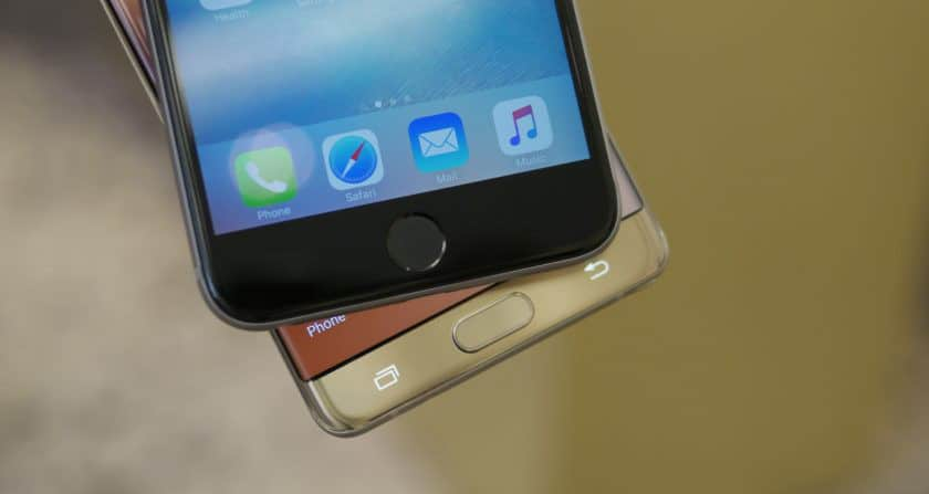 Samsung-Galaxy-Note-7-vs-Apple-iPhone-6s-Plus-first-look-3
