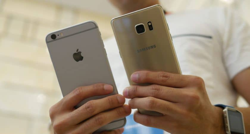 Samsung-Galaxy-Note-7-vs-Apple-iPhone-6s-Plus-first-look-5