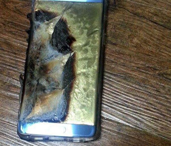 Samsung-Galaxy-Note7-explota