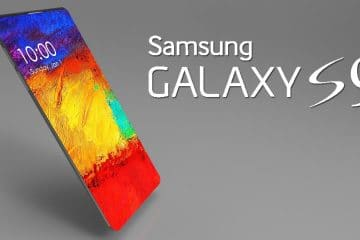 Samsung-Galaxy-S9.jpg