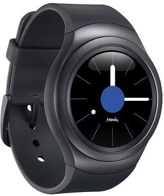 Samsung Gear S2 Sport mejor smartwatch