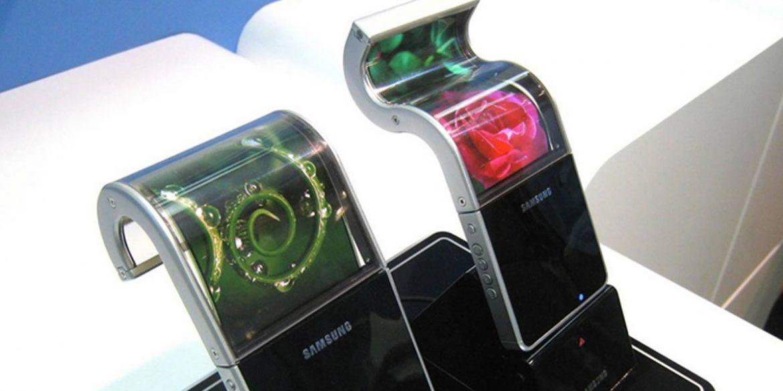 Samsung-flexible-smg888n0